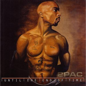 2Pac Mix Engineer - Brian Springer