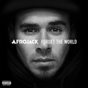 Afrojack Engineer - Brian Springer