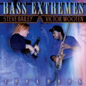Bass Extremes Mix Engineer - Brian Springer