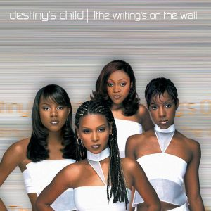 Destiny's Child Engineer - Brian Springer