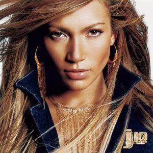 Jennifer Lopez Mix Engineer - Brian Springer