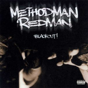 Method Man & Redman Engineer - Brian Springer