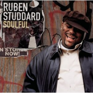 Ruben Studdard Engineer - Brian Springer